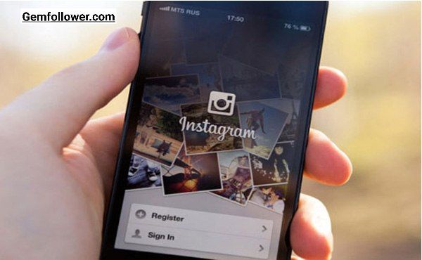 Increase Instagram likes and secrets you need to know