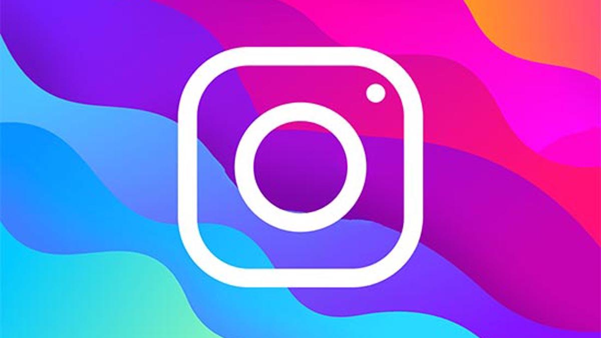 general instagram settings