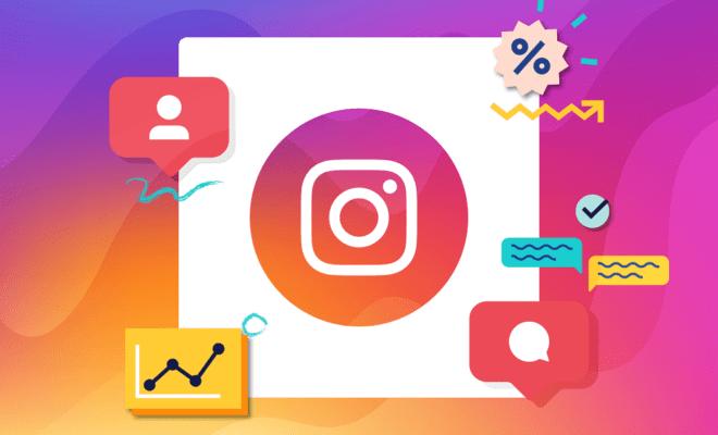 instagram mistakes